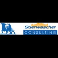 Stierwascher Consulting
