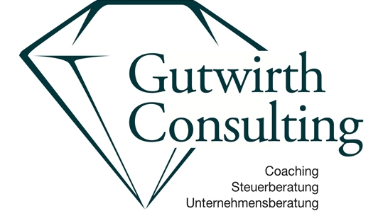 Tax consultancy and coaching in Salzburg