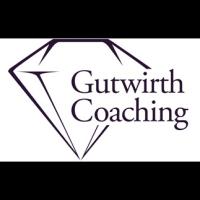 Gutwirth Coaching