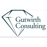 Gutwirth Consulting